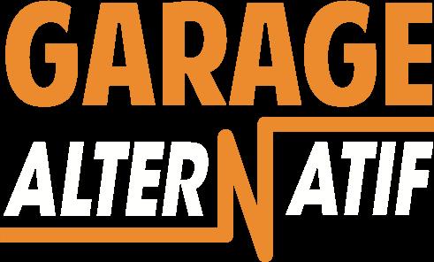 Garage Alternatif